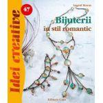 Bijuterii în stil romantic