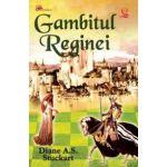 Gambitul reginei