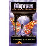 Montauk. Conexiunea extraterestra