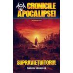 Cronicile Apocalipsei: Supravietuitorul