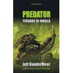 Predator: Teroare in jungla