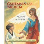 Cântarea lui Nicolae: povestea Imnului Trisaghion