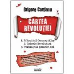 Cartea Revoluţiei