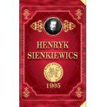 Premiul Nobel pentru literatura 1905. Pan Wolodyjowski