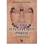Codul înţelepciunii mayaşe ~ accelerarea timpului şi trezirea conştiinţei omenirii ~
