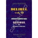 Delirul - volumul II -