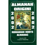 Almanah Origini 2002