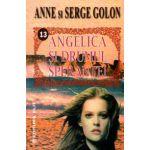 Angelica si drumul sperantei