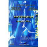 Matematica clasa a VI-a.Olimpiade