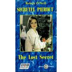 Secretul pierdut
