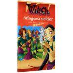 Vol 7 - WITCH - Atingerea stelelor