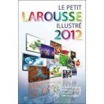 Micul Larousse ilustrat 2012