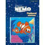 In cautarea lui Nemo - Pestisorul norocos