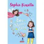 Eu si mami-zana - Sophie Kinsella