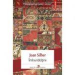 Îmbunătățire - Joan Silber