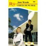 Casuta de pe Deal - Jane Woods