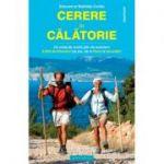 Cerere în călătorie - Édouard si Mathilde Cortès