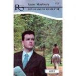 Devotament rasplatit - Anne Maybury