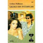 Gigolo din intamplare - Celine Pullman