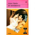 Joc sentimental - Aimee Thurlo
