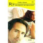 Legamant de dragoste - Linda Adams