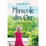 Miracole din Cer - Wilson Beam Christy