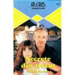 Secrete Din Trecut - Sandy Keene
