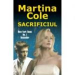 Sacrificiul - Martina Cole