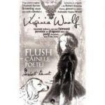 FLUSH, câinele poetei