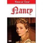 Nancy - Ponson du Terrail
