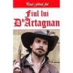 Fiul lui D'Artagnan -1/2 Paul Feval, fiul
