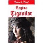 Regina tiganilor - Ponson du Terrail