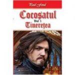 Cocosatul Vol. 1: Tineretea - Paul Feval