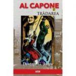 Al Capone Vol. 2: Tradarea - Dentzel G. Jones