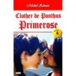 Clother de Ponthus vol. 4: Primerose - Michel Zevaco