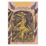 Cartea nasoaselor - Alexandra Rusu