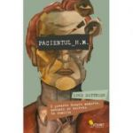 Pacientul H. M. -  Luke Dittrich
