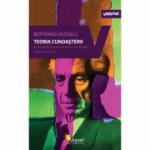 Teoria cunoasterii - Scrieri esentiale, vol. 2 -  Bertrand Russell