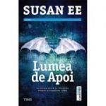 Lumea de apoi -  Autor: Susan Ee