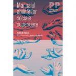 Manualul abilităţilor sociale superioare -  Autor: Henrik Fexeus