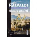 Măsura omului -  Autor: Marco Malvaldi