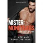 Mister MoneyBags -  Autor: Vi Keeland, Penelope Ward