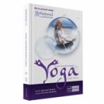 Cum funcționează Yoga -