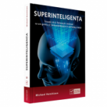Superinteligența -  Michael Hutchinson