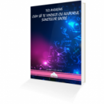 Cum să Te Vindeci cu Ajutorul Sunetelor Sacre – Ted Andrews