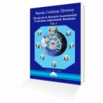 Mesaje De La Maeștrii Ascensionați • O Misiune Importantă: România – Vol. I – Maria Cristina Stroiny