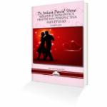 Relațiile Romantice Privite din Perspectiva Sufletului – Dr. Joshua David Stone