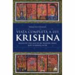 Viața completă a lui Krishna. Mataji Devi Vanamali