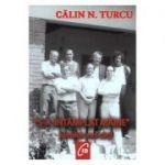 S-a intamplat maine - Calin N. Turcu
