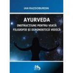 Instrucțiuni pentru viată filozofie și diagnostică vedică - IAN RAZDOBURDIN